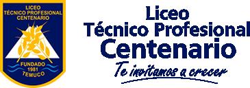 Liceo Técnico Centenario